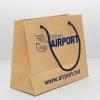 пакет сувенирный