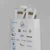 Пакет 35(h)x22x10 см.