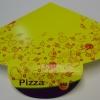конверт под пиццу