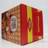 Коробка 22(h)x18x18 см.