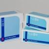 коробки из плоского и кашированного гофрокартона